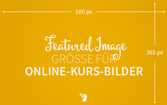 featured_image_online-kurs